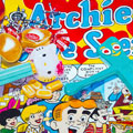 Archie Old School