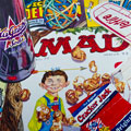 Mad Mag Old School