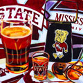 Mississippi Bulldogs