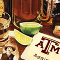 Texas Aggie Shooter
