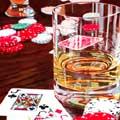 """Poker Scotch"""