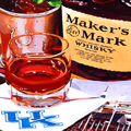 On Your Mark UK
