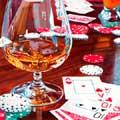 """Poker Brandy"""