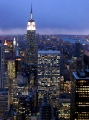 NYNY, Another City with lights